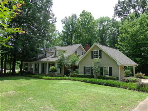 houses for rent in pontotoc ms pontotoc county ms real estate and homes for sale realtytrac