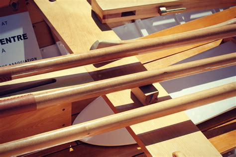Handmade Wooden Boats - handmade wooden boats smith