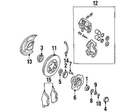 s13 front suspension diagram nissan 240sx bumper diagram imageresizertool