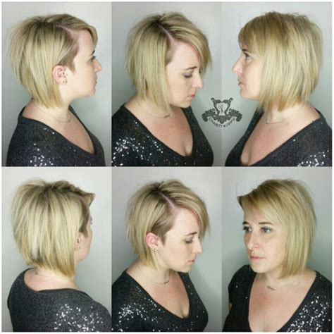 no work hairstyles no work bob haircuts short haircuts 2015