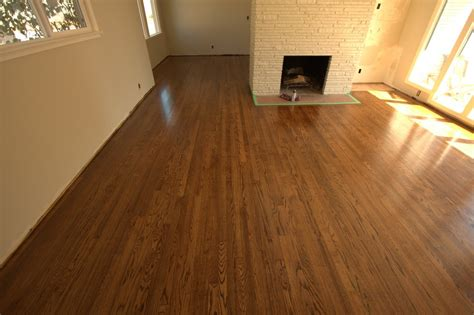 top 28 duraseal spice brown victorian floor finishing inc wood stains duraseal jacobean
