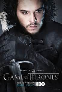 anime gamers capitulo 5 subespa 241 ol of thrones capitulo 8 temporada 5 capitulo