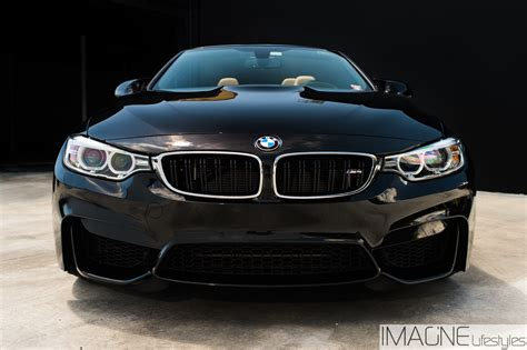 bmw m4 convertible rental in miami imagine lifestyles