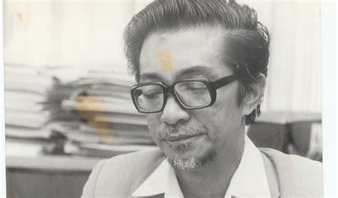 biografi hamka dan pemikirannya kassim ahmad dan pemikirannya