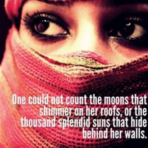 theme of religion in a thousand splendid suns 1000 images about teaching khaled hosseini on pinterest