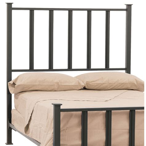 iron headboard wrought iron mission headboard by stone county ironworks