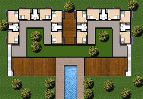 House Plan Design Online In India Laundry Room Layout With Modern Commercial Imanada