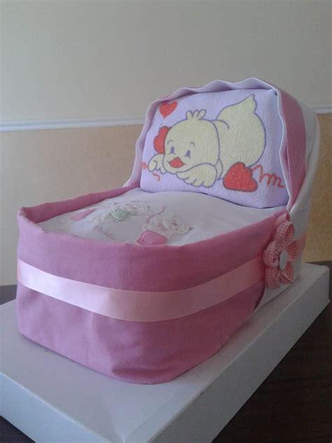 culla di pannolini culla di pannolini bambini nascita di l