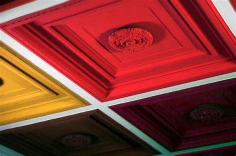 decoracion de techo c 243 mo decorar techos 5 pasos con im 225 genes uncomo