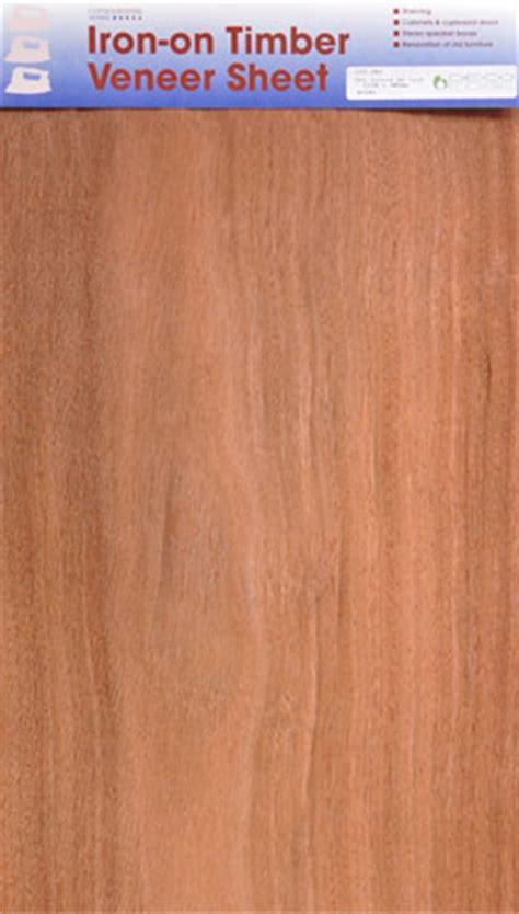 casdon iron  wood veneer sheets  blueprints