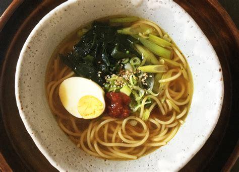 come si cucinano gli spaghetti di soia germogli di soia moyashi una giapponese in cucina