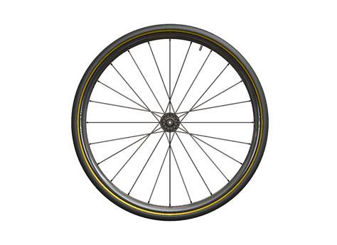 solidworks tutorial bike solidworks part reviewer road bike wheel tutorial