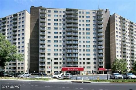 condominium alexandria va theodores park place condominium rentals alexandria va