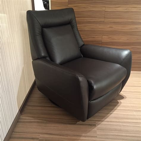 natuzzi recliner chair repair natuzzi editions reclining feature chair italian leather