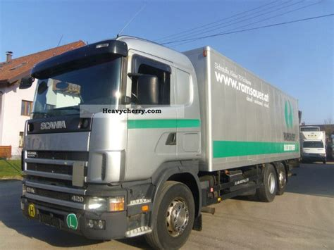 scania cv ab 28 images sustainable ehighways for