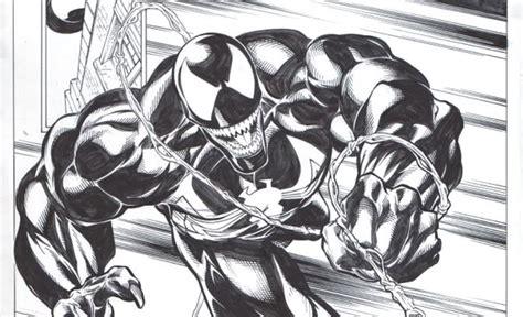 batman detective comics vol 4 deus ex machina rebirth books press release marvel primer pages add all new content to