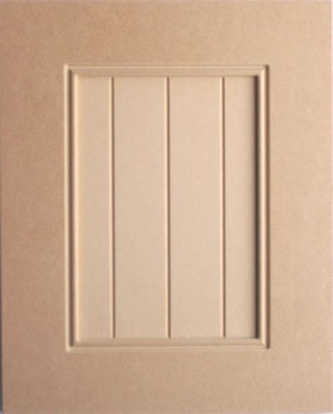 Cabinet Doors Mdf Planned Space Mdf Doors