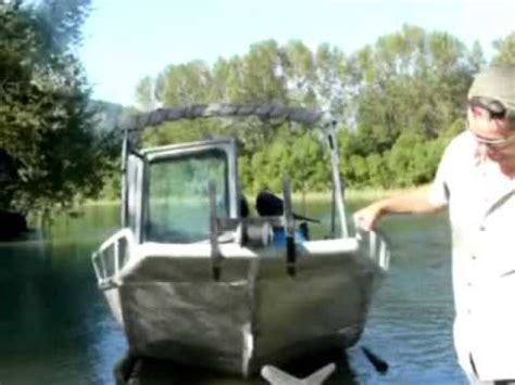 ta boat show promo code just a redneck 187 boating on the fraser river chilliwack b c