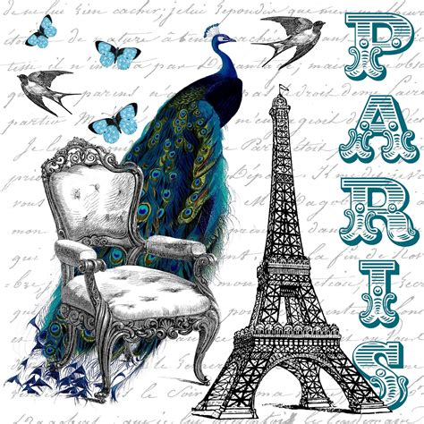 printable paris pictures free printable beautiful paris collage and guest