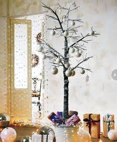1000 images about twig trees lights on pinterest home lighting blossom trees and led