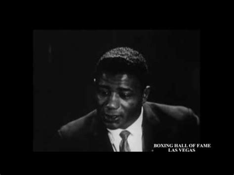 biography channel documentary floyd patterson documentary biography channel youtube