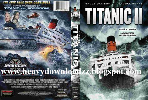 film titanic part 2 fastly downloadz titanic 2 2010 300mb