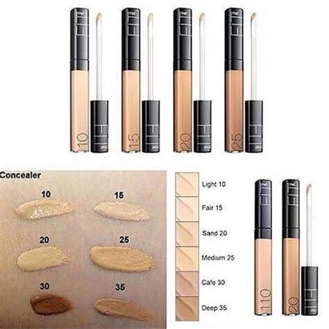 Bedak Maybelline Fit Me maybelline fit me concealer camouflant elevenia