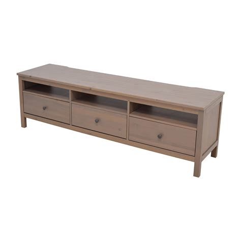 ikea wall shelf with drawers 62 off ikea ikea hemnes unit with drawers and