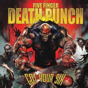 five finger death punch question everything mp3 five finger death punch 320 kbps discografiascompletas net