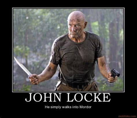 John Locke Meme - quotes john locke lost quotesgram