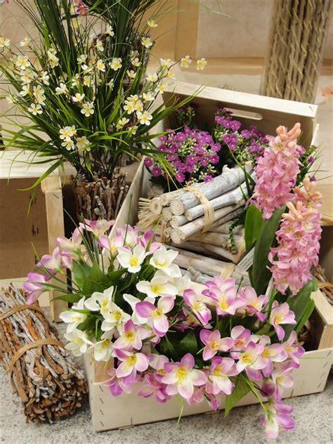 vendita fiori artificiali fiori artificiali piante e accessori per fioristi