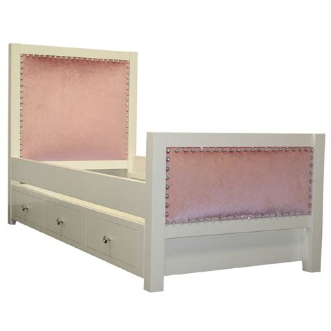 bel air bed by country cottage rosenberryrooms