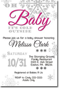 Baby Its Cold Outside Winter Baby Shower Invitation Instant Download Uprintinvitations On Baby It S Cold Outside Invitation Template