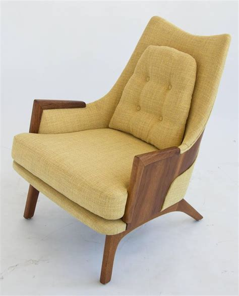 different types of armchairs 17 best images about all types of chairs on