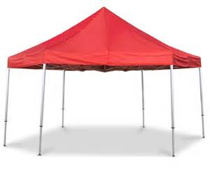 Elite Home Decor the substantial domain of portable canopy carehomedecor
