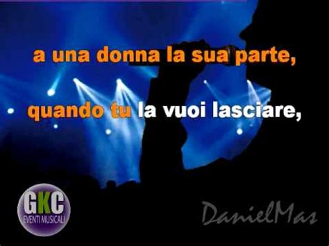 testo donna amante base strumentale cori donna amante k pop lyrics song