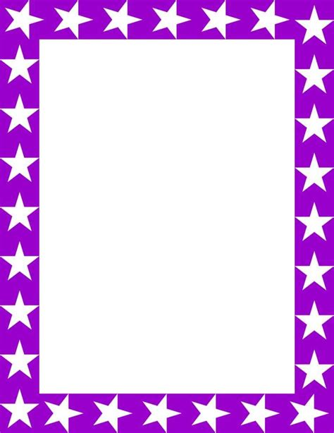 free american flag page border download free clip art free clip