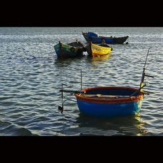 small boat licence uk the 184 best coracle images on pinterest sea of galilee