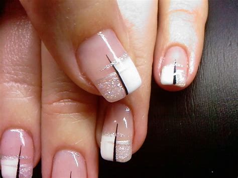 Dessin Ongle onglesby