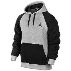 Hoodie Air 7 Roffico Cloth the world s catalog of ideas