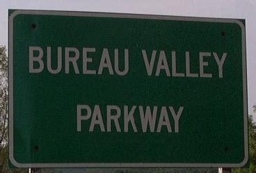 bureau valley bureau valley baby we 39 re the firework bureau valley