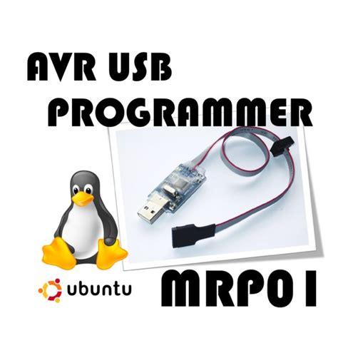 tutorial arduino ubuntu tutorial how to use mrp01 with arduino ide in ubuntu linux
