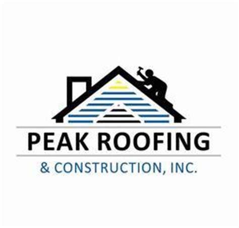 Peak Roofing Peak Roofing Construction Inc Fleming Island Fl