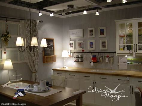 craft room lighting cottage crafts on ideas diy and craft rooms