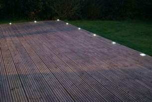 solar lights for patio recessed deck lighting deck lighting solar lights outdoor interior