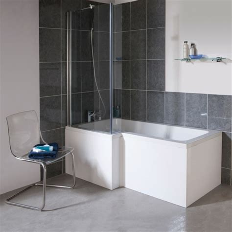 Badewanne Mit Duschzone by Badewanne Mit Duschzone Tolle Beispiele Archzine Net