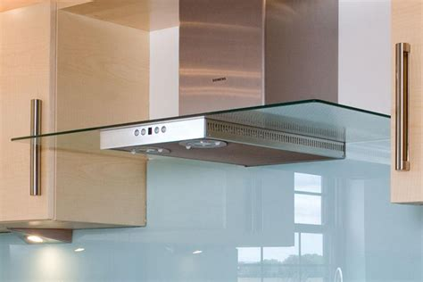 essential kitchen appliances here are the 10 essential kitchen appliances you must