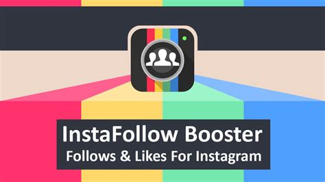 instafollow pro apk instafollow pro for instagram v3 9 6 apk andika official
