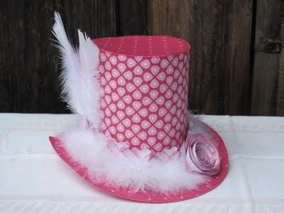 Tea Hats To Decorate by Pin By Luc Lilah Events On Mad Tea