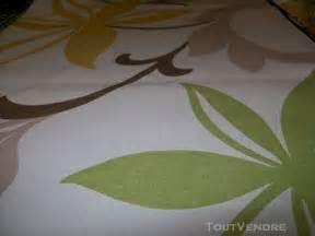 tissu rideau occultant clasf